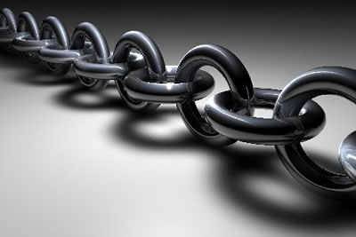 disciplina v torgovle na forex
