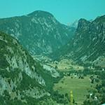 Отдых в Черногории !