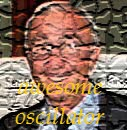 indikator AO Vilyams