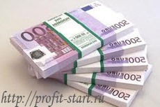 Аналитика евро доллар 27.02.13