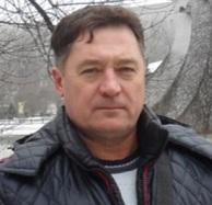 Николай Масалов Форекс трейдер